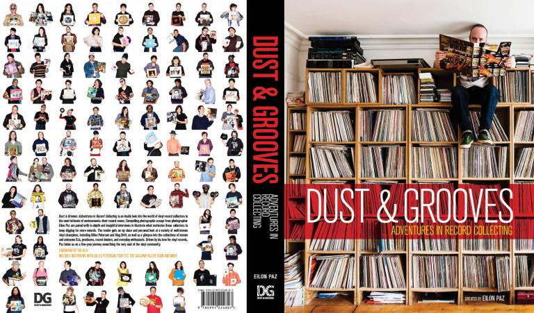 Dust Grooves 04