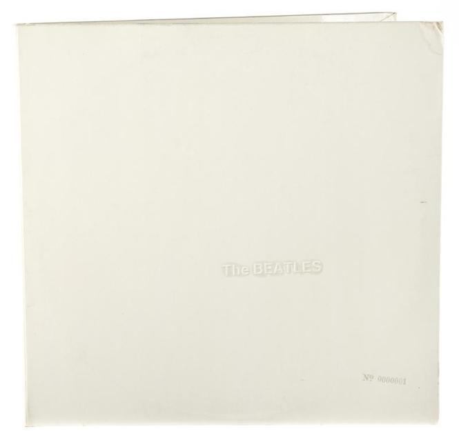 Ringo White 02