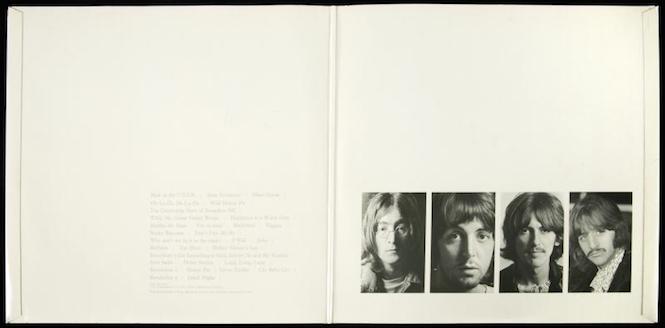 Ringo White 03