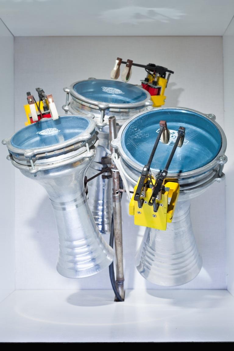 808 Drum 02
