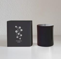 candles bass01