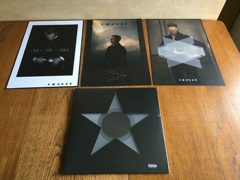Blackstar Bowie 01