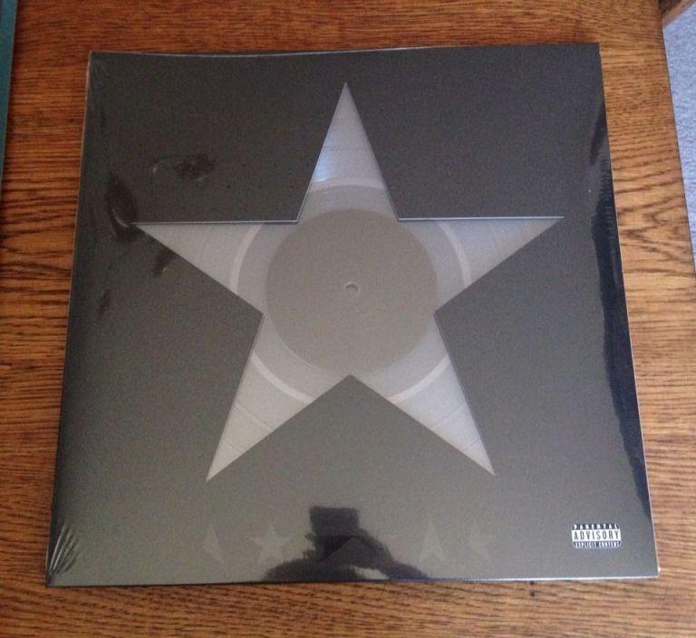 Blackstar Bowie 04