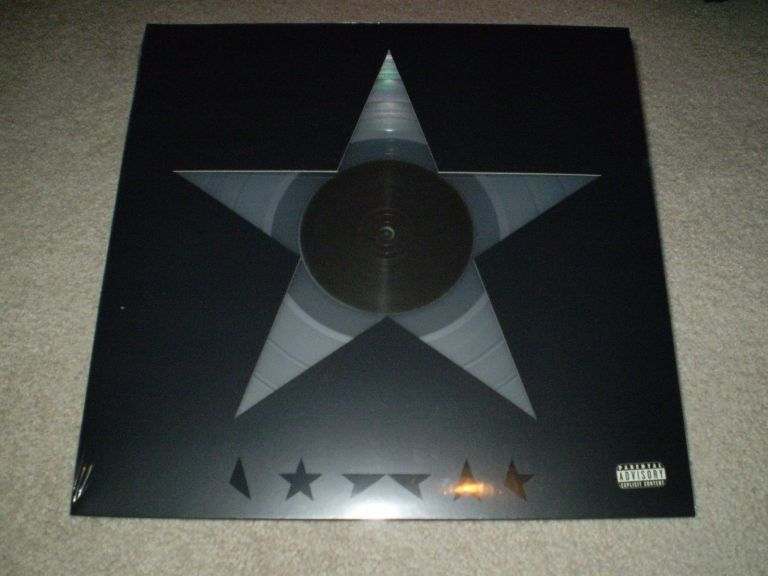 Blackstar Bowie 06