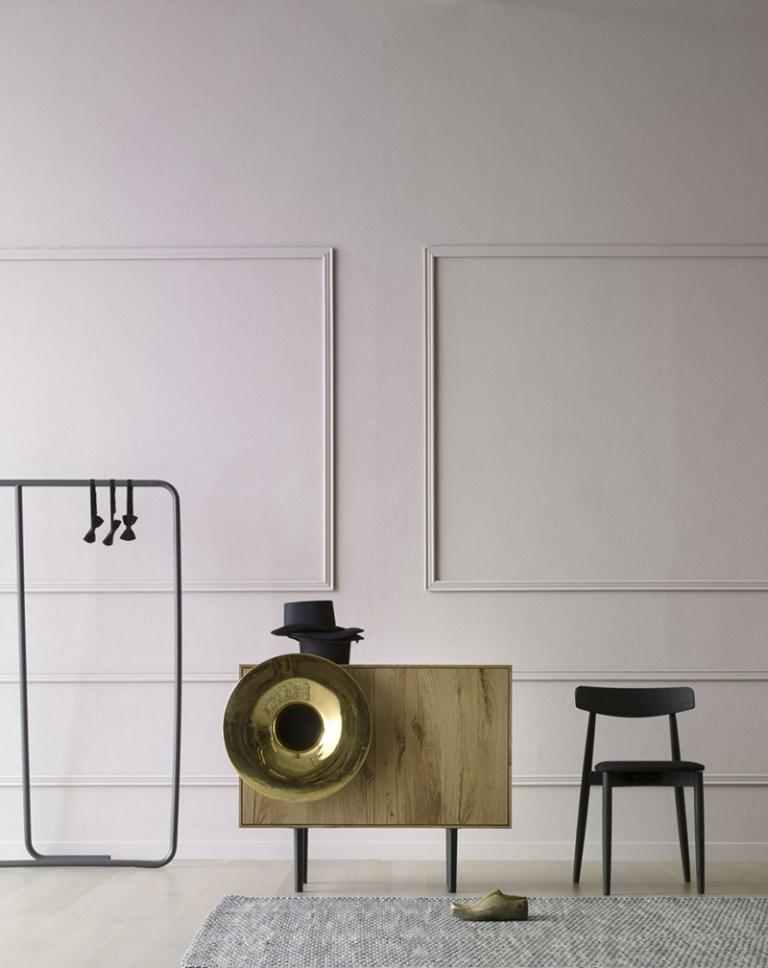 Horn cabinet 01