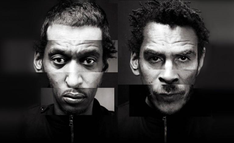 Massive Attack 03