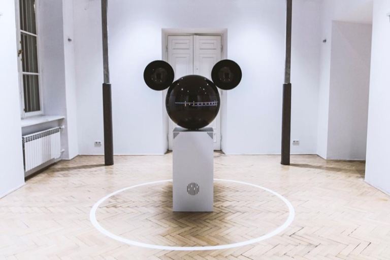 Mickeyphon 06